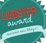 liebster-award1